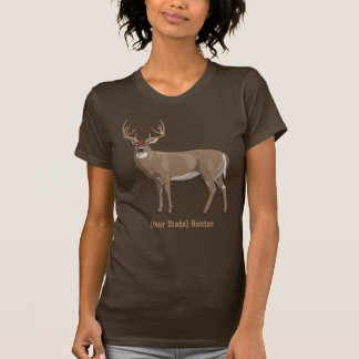 Personifizieren Sie Ihren T-Shirt