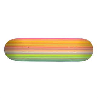 Personifizieren Sie - Individuelle Skateboarddecks