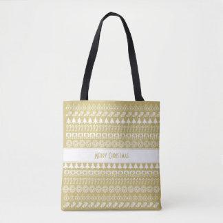 Personifizieren Sie: Tasche