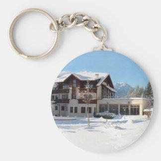 Persönliche Geschenke Schlüsselanhänger