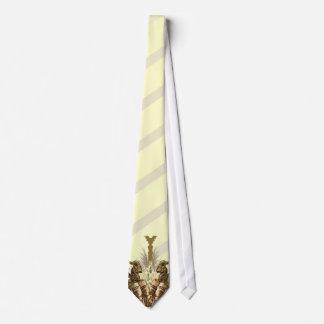 Perspolice Krawatte