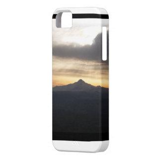 Peru-LandschaftiPhone Fall Hülle Fürs iPhone 5
