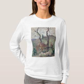 Perugia, Umbrien, 1894 T-Shirt