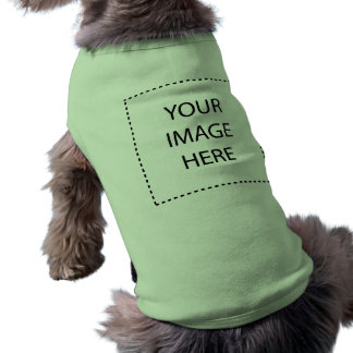 pet_apparel_template shirt