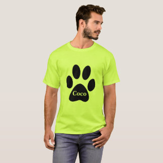 Pet Lover T-Shirt