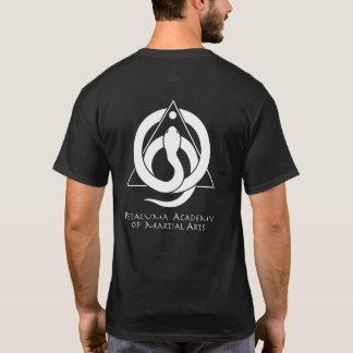Petaluma Akademie des T - Shirt der