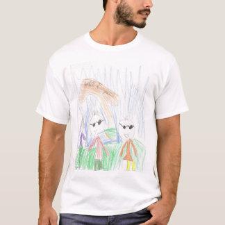 Peters, Alana T-Shirt