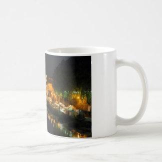 Petersdom - Vatikan - Rom - Italien Kaffeetasse
