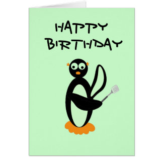 peteygrills, alles Gute zum Geburtstag Karte
