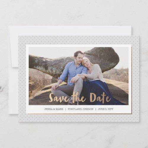 Online-Dating-Seiten Preisvergleich