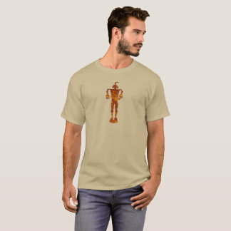 Petroglyphe T-Shirt