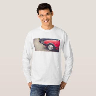 Petrolheads T - Shirt