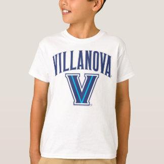Petti, Lynn T-Shirt