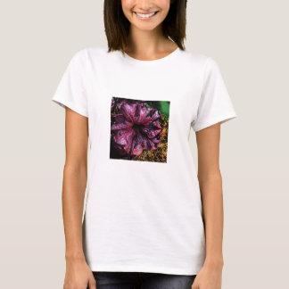 PetuniaEditShirt T-Shirt