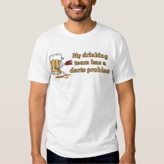 Pfeil-Team-T - Shirt