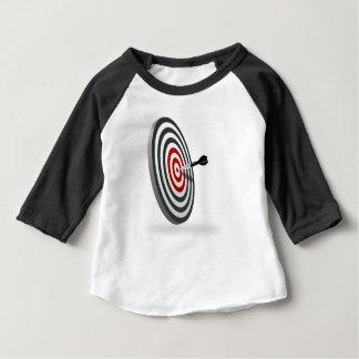 Pfeile Baby T-shirt