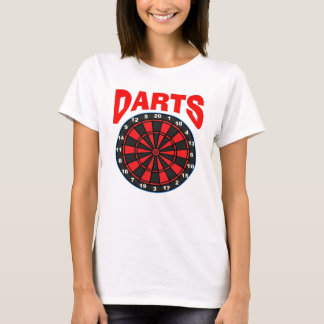 Pfeile T-Shirt
