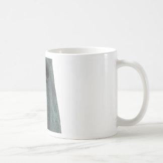Pferd Kaffeetasse