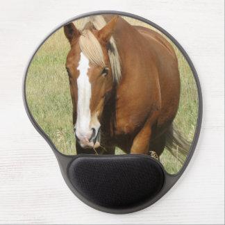 Pferd Mousepad