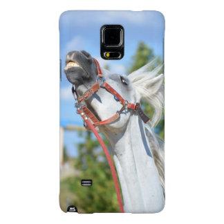 Pferdeartiger Telefon-Kasten