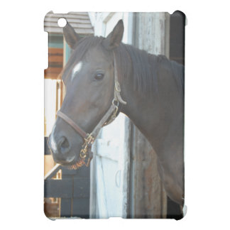 PferdeLiebe iPad Mini Hülle