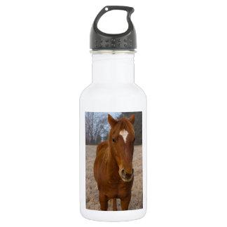 PferdePose Trinkflasche