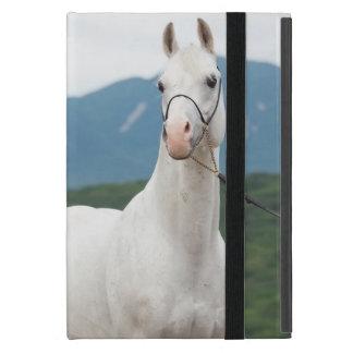 Pferdesammlung. arabisch hülle fürs iPad mini