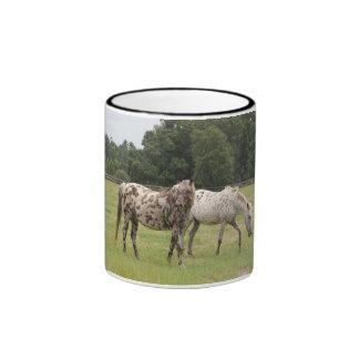 PferdeTasse