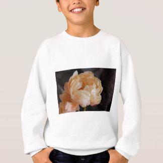 Pfingstrosen 6 - 2015 sweatshirt