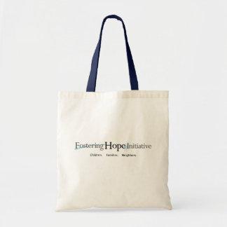 Pflege der Hoffnungs-Initiativen-Taschen-Tasche Tragetasche