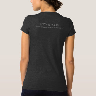 Pflegeunterbringung-Bewusstseins-Esther-4:14 Vers T-Shirt