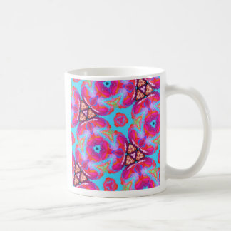 PH von D #1 Kaffeetasse