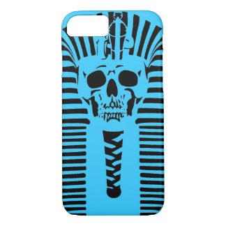 Pharao iPhone 7 Fall iPhone 8/7 Hülle