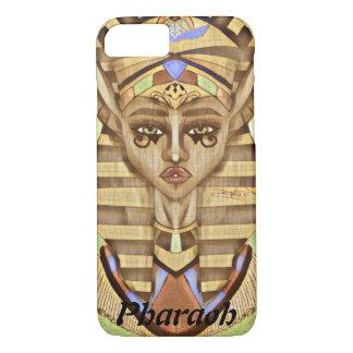 Pharao iPhone 8/7 Hülle