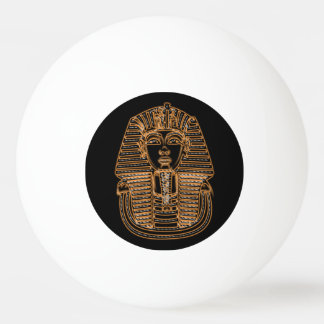 Pharao Klingeln Pong Ball Ping-Pong Ball