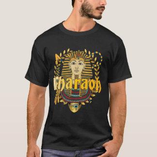 PHARAO T-Shirt