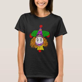 Phidlestixx - es gibt einen kleinen Clown in allen T-Shirt