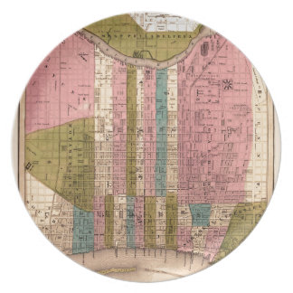Philadelphia 1838 teller