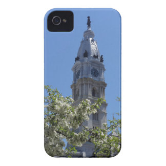 Philadelphia Case-Mate iPhone 4 Hülle