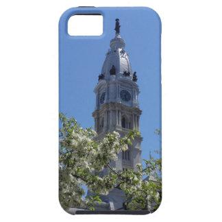 Philadelphia iPhone 5 Hüllen
