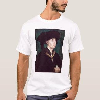 Philippe III le Bon, Duc de der Burgund, c.1445 T-Shirt
