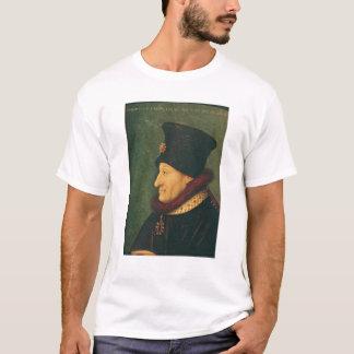Philippe von Frankreich-Herzog von Burgunder T-Shirt