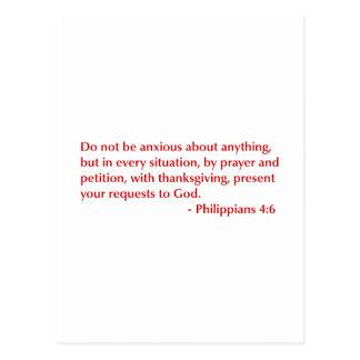Philippians-4-6-opt-burg.png Postkarte