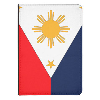 Philippinen Kindle 4 Cover