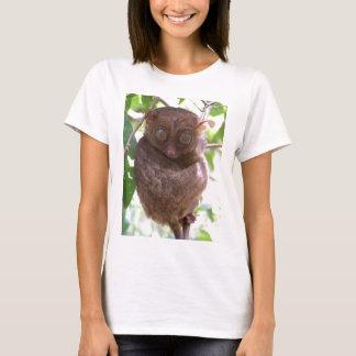 Philippinisches Tarsier T-Shirt