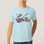 Pho König T-Shirt