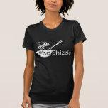 Pho Shizzle Suppen-T-Shirt T-Shirts