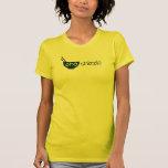 Pho Shizzle T-Shirt