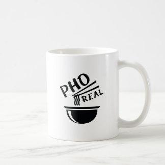 Pho wirklich kaffeetasse