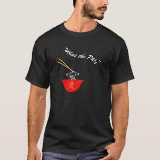 phob T-Shirt